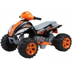 Детский электрический квадроцикл QUATRO B03 mini