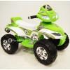Детский электрический квадроцикл XT Sport JY20A8