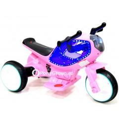 Детский электрический мотоцикл MOTO HC-1388