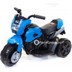 Детский электрический мотоцикл Minimoto CH 8819