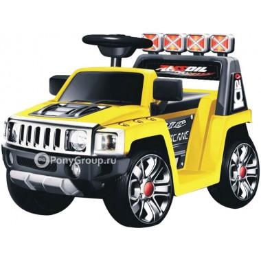 Детский электромобиль Hummer ZP-003