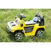 Детский электромобиль Hummer ZPV003