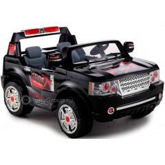 Детский электромобиль Land Rover J2105 24V