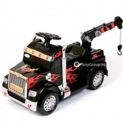 Детский электромобиль ZPV100